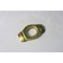 Forged Clip Holding Steel Tube Scaffold Parts