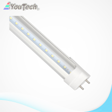 t8 25w led tube light
