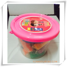 Promotional Plasticine for Promotion Gift (OI31023)