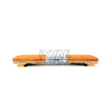 12-24vAmber Led Strobe Beacon Warning Light(tbd1230A)