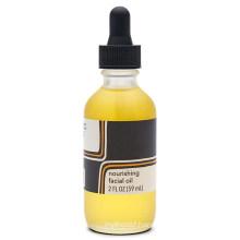 OEM/ODM Premium Best Skin Nourishing & Moisturizing Face Oil