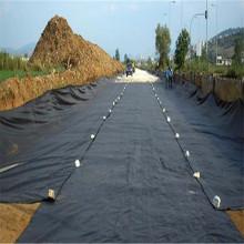 HDPE Geomebrane Pond Liner 100% Virgin Raw Mateirals