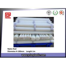 Professioneller Hersteller Mc Nylon 6 Rod