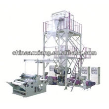 SD-70-1200 new type factory top quality automatic screen printing machine for plastic bottles in china