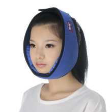 Dental Use Face Cold Gel Ice Pack