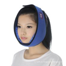 Evercryo Medical Cold Wrap con paquete de gel para compresor facial frío