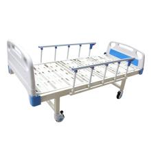 CE-zugelassenes medizinisches elektrisches Krankenhausbett