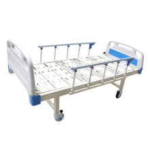 CE approved medical electric  Hospital bed