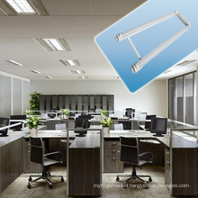 High Quality U Shaped T8 LED Tube Light