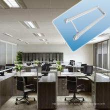 De alta qualidade em forma de U T8 LED Tube Light