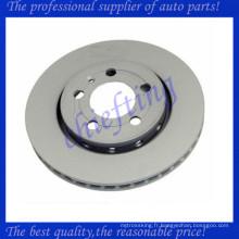 MDC1382 8N0615601B 0986478482 freins à disque voiture pour audi tt