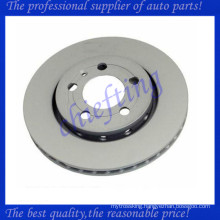 MDC1382 8N0615601B 0986478482 disk brakes car for audi tt