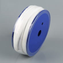 teadit ptfe joint sealant