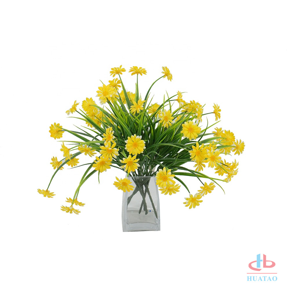 decorative-preserved-artificial-autumn-flowers-for-gift