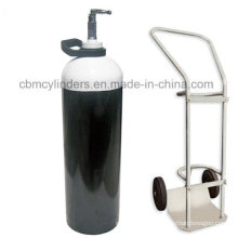 Cylinder Carry Handles