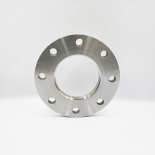 Forged Steel Plate Flange For Sale