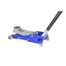 Toma de piso de aluminio certificada ISO9001 3 toneladas