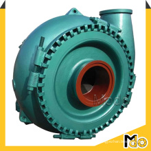 Diesel Engine Sand Mining Pump Price