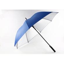 Advertising, Windproof, Promotion, Sun Umbrella