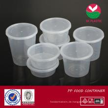 Nahrungsmittelbehälter - 8