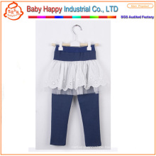 2014 new cheap summer bloomer for baby