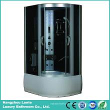 Duschraum Fitting Dampf Duschraum (LTS-9912 (L / R))
