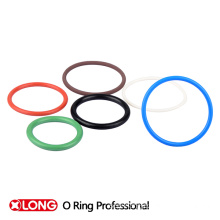 Colored Watch O Rings Made In China