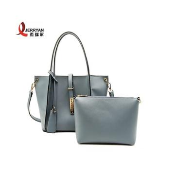 Bag in Bag Tote Crossbody Bandoleras