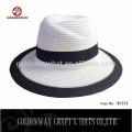 Großhandel Herren Sommer Panama Hut