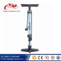 Bomba de aire portátil de calidad superior al por mayor de la bicicleta / comprar la bomba del ciclo en línea de la fábrica de Yimei / de las bombas accesorias del neumático de mano de la bicicleta