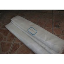 Woven Polyester Stabilization Geotextile Fabric