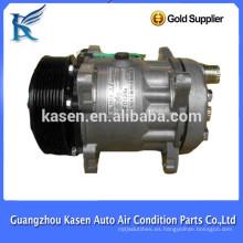 7889 Sanden 7H15 SD7H15 AUTO AC compresor