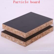 Painel de partículas melaminado com boa qualidade