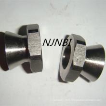 Produits moulés sous pression en acier inoxydable