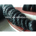 Good quality chinese agricutural farm tires 14.9-24