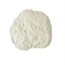 Methylparaben CAS No 99-76-3 NIPAGIN