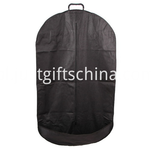 Promotional 420D Polyester Garment Bags (2)