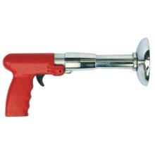 ZG103 Powder Act Schießpistole