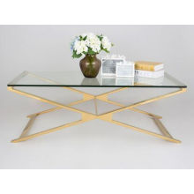 Very Popular Cheap Price Home Furniture Coffee Table