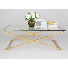 Очень популярная дешевая цена Главная Мебель Журнальный столик