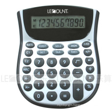 10 Digits Dual Power Calculator with Tax and Cost-Sell-Margin Function (LC235TCSM-1)