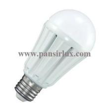 Hot sale Aluminum body E27 12W Chinese LED bulb Manufacturer