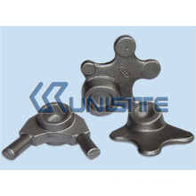 High quailty aluminum forging parts(USD-2-M-270)