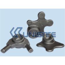 Высококачественные алюминиевые кузнечные детали (USD-2-M-270)