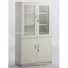 Medical Stainless Steel Cabinet G-18