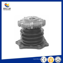 Hot Sell Cooling System Auto Fan Clutch for Truck
