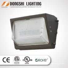 (Almacén de los EEUU) DLC ETL UL enumeró la iluminación de la pared del LED, pared ligera 60w llevada para la sala de estar