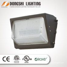 (USA warehouse)DLC ETL UL Listed LED wall lighting, 60w light wall led for living room
