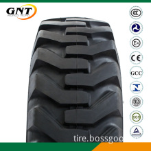 Hot Selling Off The Road Bias Radial OTR Tyres