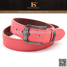 Fashion top wholesale OEM decorative popular dress belt